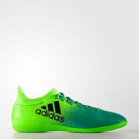Tenis Adidas De Futbol Soccer De Bota en Mercado Libre México 6dd74d679ce48