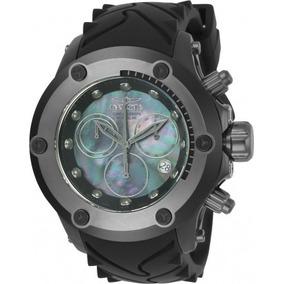 c6d80d45109 Invicta New Subaqua 23928 - Relógios no Mercado Livre Brasil