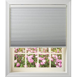 Cocina Y Comedor 6431.875nawfordcot New Age Blinds