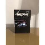 Bombillos/luces Led Auto/carro + Garantía