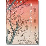 Hiroshige - Melanie Trede