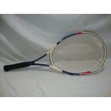 Raquete Head Mg Carbon 910 Tenis