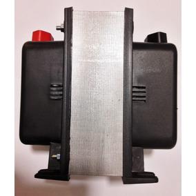 Transformador 110v 220v 5000va Ar Condicionado 12000 Btu