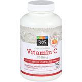 365 Todos Los Días Valor, Sabor Vitamina C Masticable ...