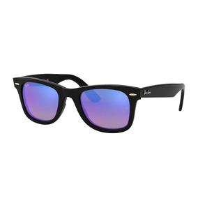 0ba1234d193f8 ... 3531 041 87 Original. 3. 11 vendidos · Óculos De Sol Ray-ban Wayfarer Masculino  Rb 4340 601 40 50