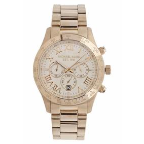 Relógio Michael Kors Mk-8214 Unissex