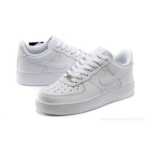 da16301fd1483 Tenis Nike Air Force One Talla 35 A La 44 - 220 000 - Tenis en ...