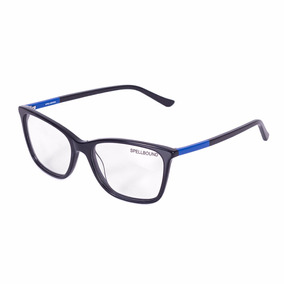 Lindo Oculos Spellbound - Óculos no Mercado Livre Brasil 3ff0ba3ae5