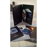 Perfect Dark Zero Limited Collector Edition