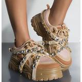 Zapatos Gucci, Todos Los Lotes 500$