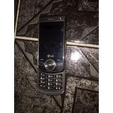 Celular Lg Gd330