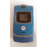 Repuestos Motorola Razr V3
