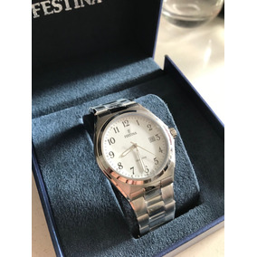 24e67bbc3fd6 Reloj Festina F16505.4 Buceo Nuevo Liquidacion 25 ff - Relojes ...