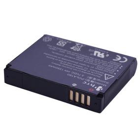 Bateria Para Celular Smartphone Pda Htc Touch Cruise P3650