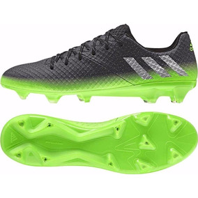 Chuteira Adidas Messi - Chuteiras Adidas para Adultos no Mercado ... cb43ff5d9f99a