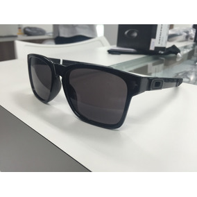 e69115d4d0 Oculos Oakley Catalyst Oo9272-08 Black Ink Original P. Entre