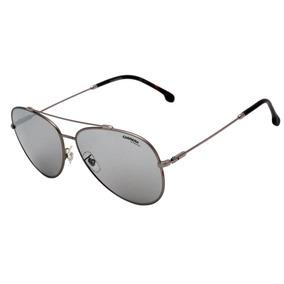 2706c0536 Óculos Carrera Jolly / T De Sol - Óculos no Mercado Livre Brasil