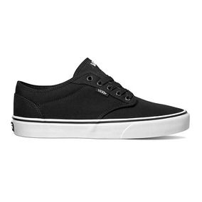 Zapatillas Vans Hombre Sportstyle M Atwood Vn-0tuy187