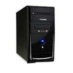 Pc Pentium Dual Core