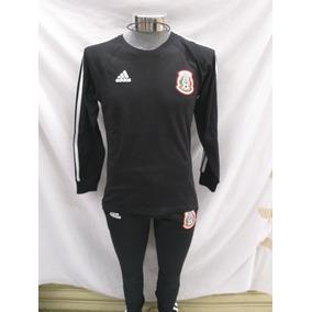 Pants Negro Seleccion Mexicana en Mercado Libre México ada043bdaa9f2
