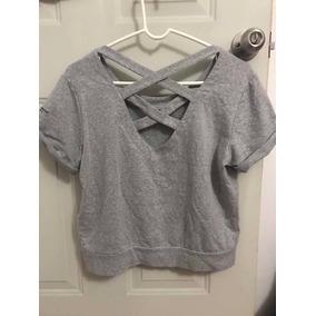 Camiseta Skecher Talla M