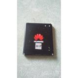 Bateria Huawei Hb5v1 Original