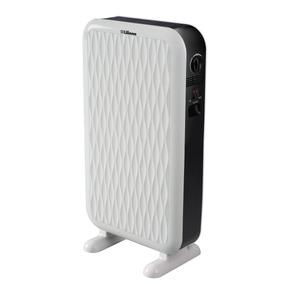 Calefactor Eléctrico Tecnohot Liliana Tcv100 3 Niveles 2200w