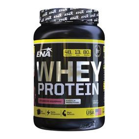 Ena Whey Protein X 1000g