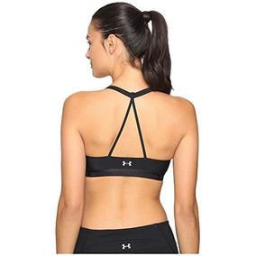 Underwear And Intimate Under Armour Heatgear 33546603