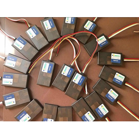 Rastreador Veicular Teltonika Fmb 920
