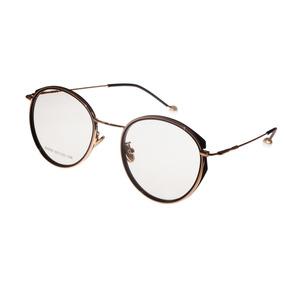 Oculos Grau Rose Armacoes - Óculos no Mercado Livre Brasil 269237d55a