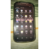 Forros Protectores Para Zte Grand X V970