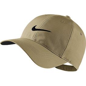 Gorra Nike Golf - Gorras para Hombre en Mercado Libre Colombia a7ef0a5c686