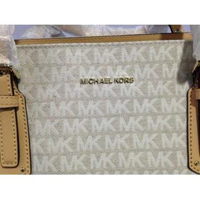 Bolsa Signature Avon - Bolsa Michael Kors no Mercado Livre Brasil 6bc568c702