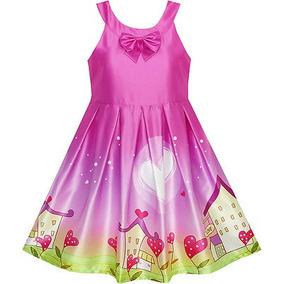 Alquiler de vestidos de fiesta casa magaly