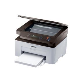 Impressora Laser M2070 Samsung Com Nota