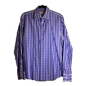 Camisa Thomas Pink Original. Como Nueva