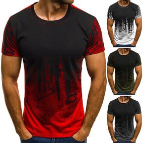 Camisetas e Blusas Tamanho G para Masculino em Pelotas no Mercado ... a745c713feb