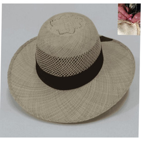 Sombreros Aguadeño para Mujer en Mercado Libre Colombia f0f9f57570a