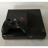 Vendo Xbox360 Ultra Slim A Buen Precio