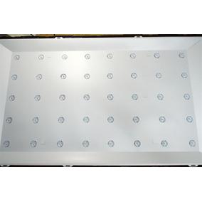 Plástico Refletor De Leds Tv Panasonic Tc-32as600b