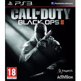 Call Of Duty: Black Ops 2 + Dlc Revolution Ps3 Digital
