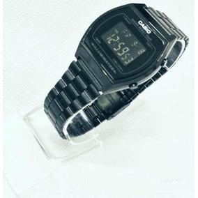 d9628fb330c Relogio Casio Caixa Aco - Relógio Casio no Mercado Livre Brasil