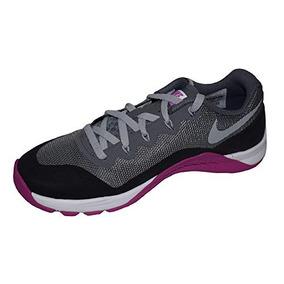 quality design 32e8c 2c6e5 Zapatillas De Entrenamiento Para Mujer Nike Metcon Repper Ds
