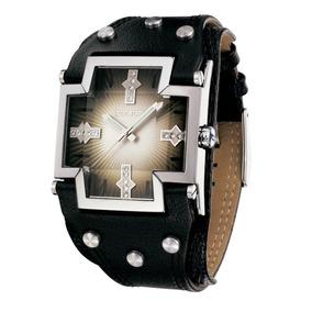 ef20904dcd8 Pulseira Relogio Police - Relógio Masculino no Mercado Livre Brasil