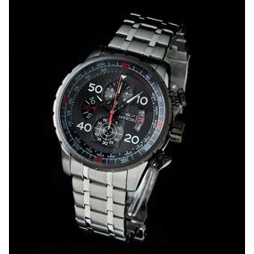 faba98e88449 Reloj Armani 2434 Relojes - Relojes Pulsera Masculinos Invicta en ...