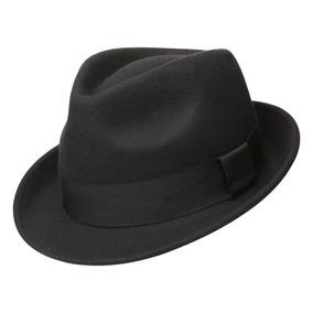 1700658d9d111 Sombrero Fedora Hombre - Sombreros Hombre en Mercado Libre Perú