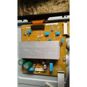 Placa Xmain Cod.42u2p Mod.pl42c450b1