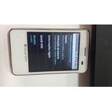 Smartphone Lg Optimus L3 E405 Leia A Descricao Defeito