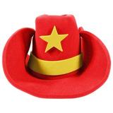 Sombreros Justin Vaqueros - Coleccionables y Hobbies en Mercado ... f37a7b77bc9